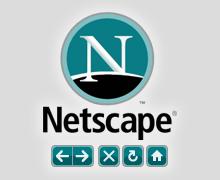 Netstripe Preview Image