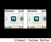 sitemail