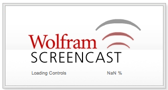 Loading screen shows: NaN%