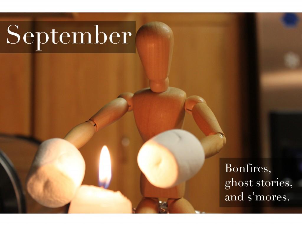 09 - September