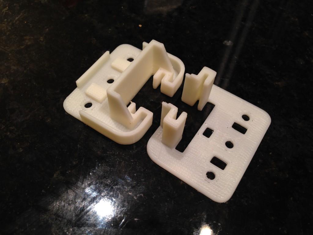 component-socket-pieces