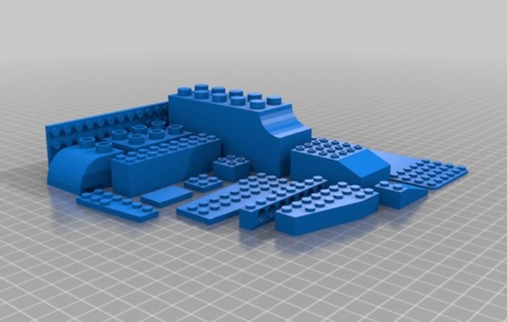 customized-lego