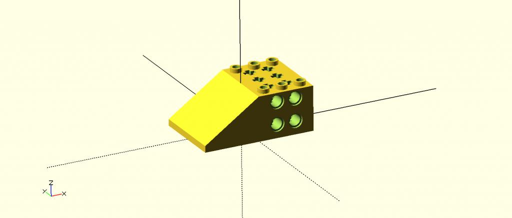 lego-slope