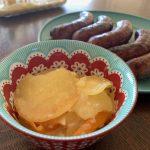 Cooking Around the World: Bheautiful Bhutan